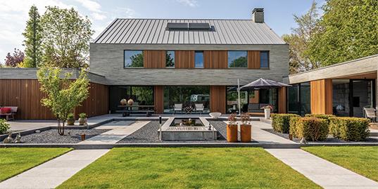 Bestratingsbedrijf - Aanleg tuinbestratingen Geldermalsen